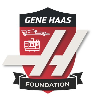 Gene Haas Foundation