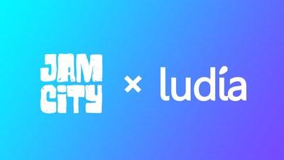 Jam City acquiert le studio montréalais de jeu primé Ludia pour 165$ millions USD de dollars