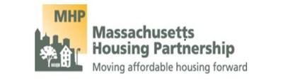 Cambridge Trust Commits $110 Million to Finance Affordable Housing Through the Massachusetts Housing Partnership