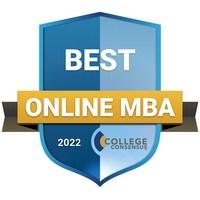 Best Online MBA Programs 2022