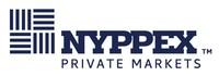 NYPPEX Private Markets