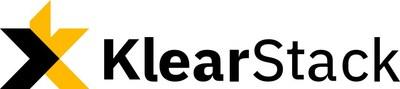 KlearStack Logo