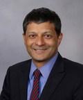 International Myeloma Foundation Congratulates Board Member Dr. S....