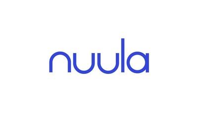 Nuula