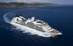 Seabourn Announces Updated Restart Date For Seabourn Quest...