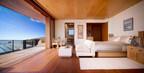 Nobu Ryokan Malibu Voted #1 Resort Hotel in the Continental U.S....