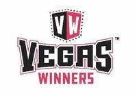 Winners, Inc. Logo (PRNewsfoto/Clickstream Corp)