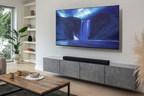 Sony Electronics' New Dolby Atmos/DTS:X HT-A5000 Soundbar Takes...