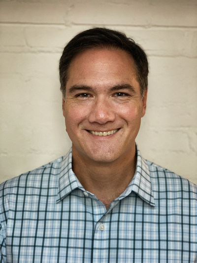 Tim Dadson has been named General Counsel at SoundExchange, the premiere technology solutions company building the future of music.