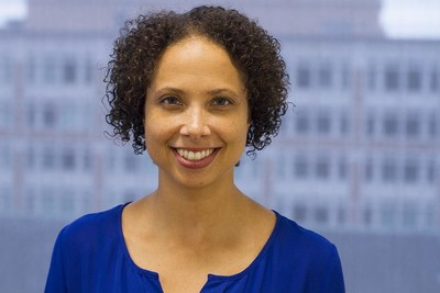 Brieanne Jackson has been named Deputy General Counsel at SoundExchange.
