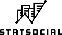 StatSocial for industry-leading social audience insights.
