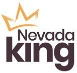 Nevada King Gold Corp. Logo (CNW Group/Nevada King Gold Corp.)