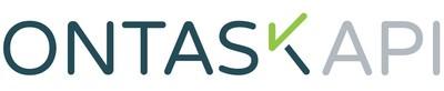 OnTask API Logo