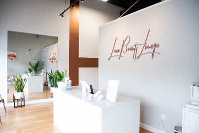 Luxe Beauty offers a full suite of aesthetic treatments, including Botox and other cosmetic injections, facials, masks and peels, as well as laser hair removal, body contouring and wellness treatments. The focus on skin treatments and injectables at Luxe Beauty will expand the cosmetic offering for Laser MD Medspa clients.