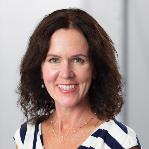 CSL's Elizabeth Walker was named to the Urban League of Philadelphia's Board of Directors