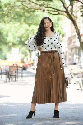 Girl With Curves_Tanesha Awasthi