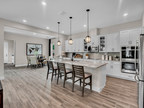 Stanley Martin to Acquire Avex Homes Assets and Operations...