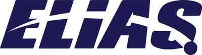 Elias Digital Solutions Logo