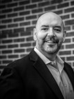 Ansira Appoints Rudy Gonzalez as Chief Financial Officer...