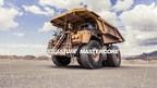 Bridgestone to Showcase Intelligent Products, Integrated...