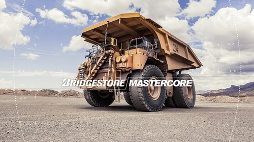 Bridgestone Americas (Bridgestone) today announced it will join MINExpo® 2021, showcasing its mining products, technologies and solutions designed to bring next-level value to customer mining operations.