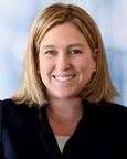 Westinghouse Announces New President Of Largest Business Unit...