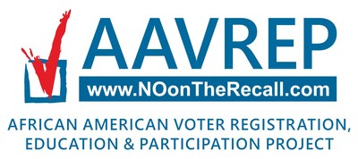 African American Voter Registration, Education and Participation Project