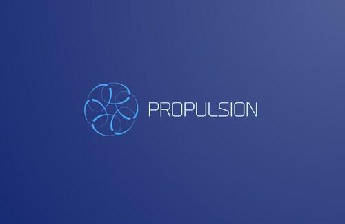 Propulsion Agency