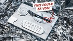 Chipotle Introduces Its First-Ever Creator Class, Gives One Fan...