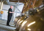 Diageo 2030 Greenhouse Gas Emission Targets Validated By Science...
