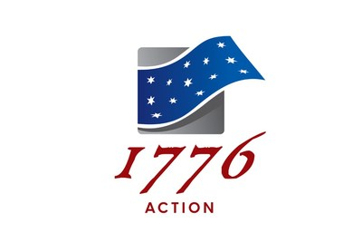 1776Action.org