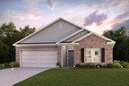 National Homebuilder Century Complete Officially Enters Kentucky...