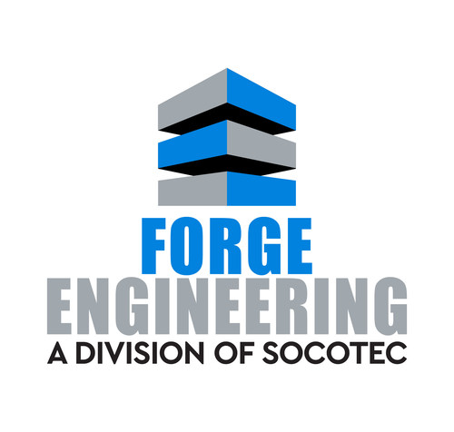 Forge Engineering - A Division of SOCOTEC