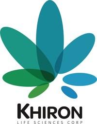 Khiron Life Sciences Corp Logo (CNW Group/Khiron Life Sciences Corp.)
