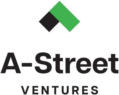A-Street Ventures