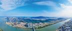 Deepening Cooperation Between Guangdong, Hong Kong and Macao to...