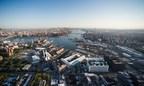 Digital Twin technology set to transform New York's historic...