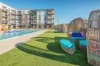 Mission Rock Residential Lands Management Deal for Charlotte,...