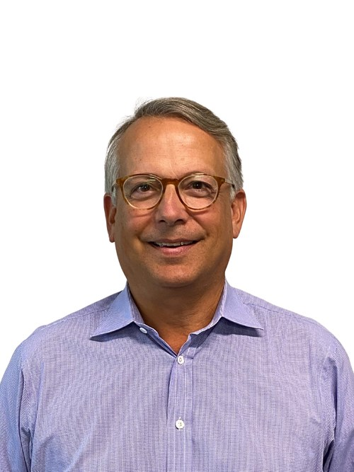 Benjamin Adams, CFO, Kepro