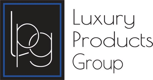 QuickDrain USA™, a premier manufacturer of curbless and curbed shower solutions and part of the Oatey Co. family of companies, is now an approved vendor partner for Luxury Products Group (LPG), a decorative plumbing and lighting buying group.