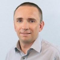 Stuart Wilson, Research Director, European Partnering Ecosystems, IDC (CNW Group/Schneider Electric Canada Inc.)