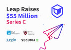Study abroad platform Leap raises $ 55 million in Series C round...
