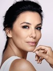 L'Oréal Paris célèbre les femmes de l'industrie du cinéma