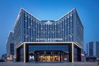 Microtel by Wyndham to Open 20 New Hotels in Greater China by the ...