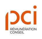 Une nouvelle identité pour souligner les 20 ans d'expertise en rémunération globale de PCI-Perrault Conseil