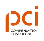 PCI-Perrault Consulting celebrates 20 years of total compensation expertise with a new brand identity