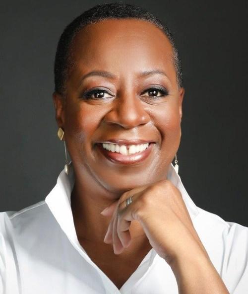 Angela F. Williams