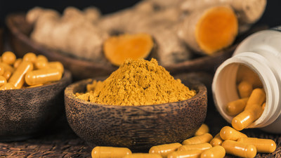 """The Global Curcumin Association (GCA), the non-profit trade association stewarding the global curcumin/turmeric market, applauds the publication of 'Analytical strategies to determine the labelling accuracy and economically-motivated adulteration of """"natural"""" dietary supplements in the marketplace: turmeric case study' in the peer-reviewed journal Food Chemistry."""