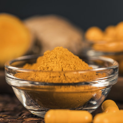 Commercially available products are frequently of high quality, but recent analysis by GCA and others has shown that several products in the market do not meet label claim and others, labeled as 'natural' turmeric extracts, contain synthetic constituents. These findings illustrate the need for improved quality control and enhanced analytical methods.