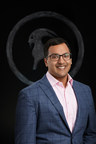 Backcountry Appoints Girish Satya Global Chief Financial Officer...